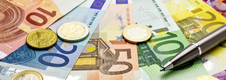 Hilfe bei der Steuererklärung 2019 auf beck-shop.de